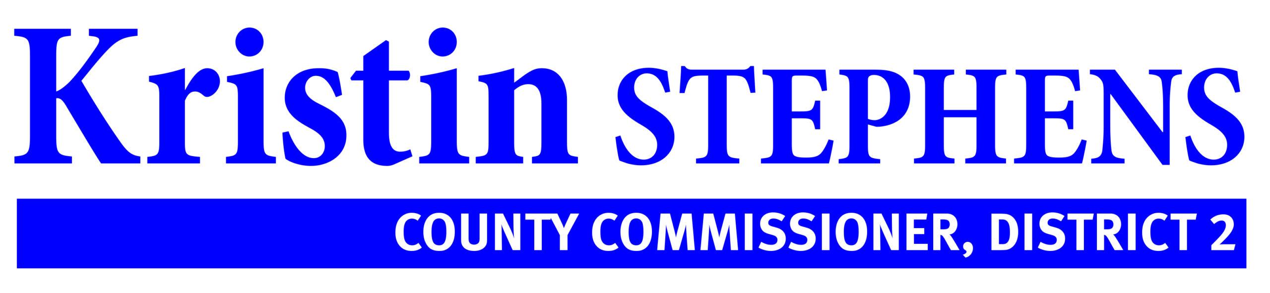 Kristin Stephens Logo